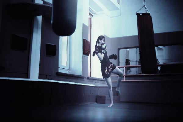 boxing-exercise-female-160920.png